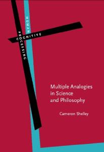 Multiple Analogies in Science and Philosophy