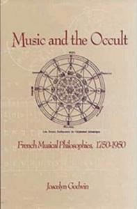 18th-Century Keyboard Music (Routledge Studies in Musical