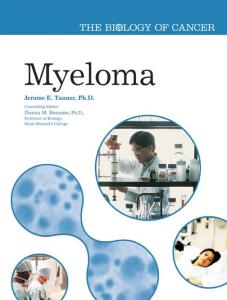 Myeloma (The Biology of Cancer)