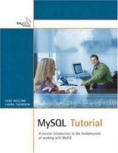 MySQL Tutorial (All in One)