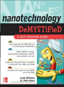 Nanotechnology Demystified
