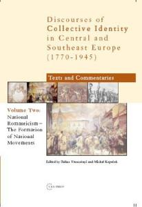 National Romanticism: Formation of National Movements