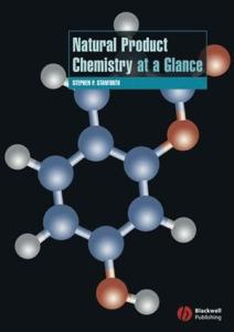 Natural Product Chemistry at glance