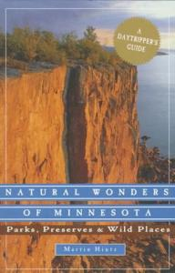 Natural Wonders of Minnesota (Natural Wonders Of...)