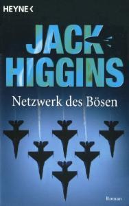 Netzwerk des Boesen