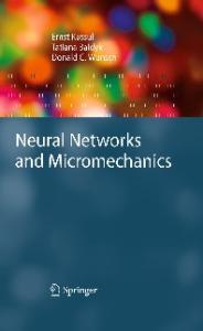 Fundamentals download neural fausett ebook of networks laurene