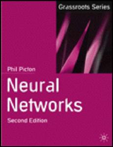 Neural Networks (Grassroots)