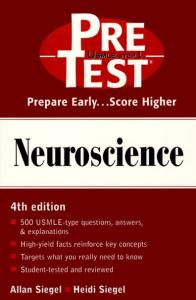Anatomy Histology And Cell Biology Pretest Self Assessment And