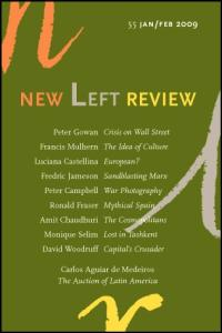 New Left Review 55