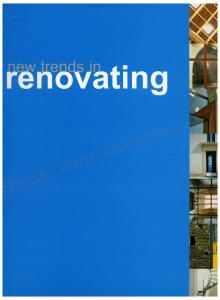 New Trends in Audiovisual Translation - PDF Free Download