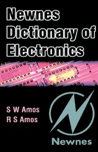 Demystifying Switched-capacitor Circuits Newnes - PDF Free