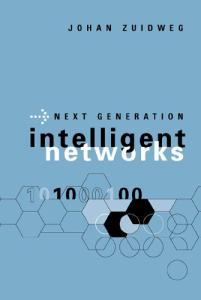 Next Generation Intelligent Networks (Artech House Telecommunications Library)