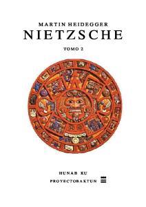 Nietzsche Tomo Ii
