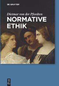 Normative Ethik (German Edition)