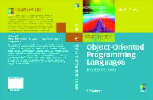 Object-Oriented Programming Languages