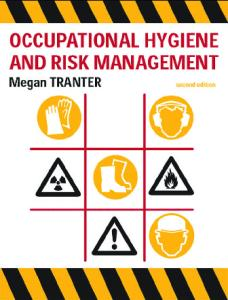 Occupational Hygiene and Risk Management