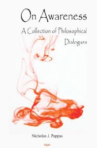 On Awareness. A Collection of Philosophical Dialogues