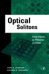 Polarization in Optical Fibers (Artech House Applied Photonics)