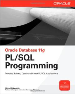 10g administration oracle pdf expert database