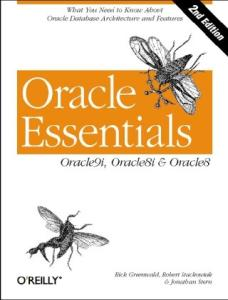 Database pdf architecture 11g oracle expert