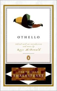 Othello (Penguin)