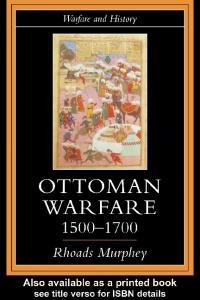 Ottoman Warfare