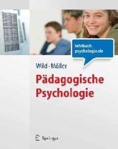 Padagogische Psychologie (German Edition)