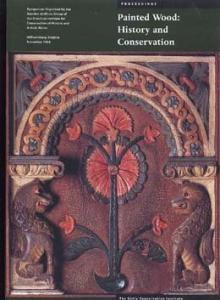Faithful Book Of Hours In Use Of Sarum Workmanship 1390 Facsimile Exquisite