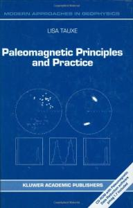 Paleomagnetic Principles and Practice