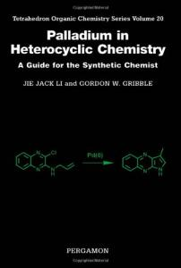 Write Like a Chemist: A Guide and Resource - PDF Free Download