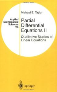 Differential equations linear nonlinear ordinary partial pdf differential equations linear nonlinear ordinary partial pdf free download fandeluxe