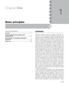 medstudy internal medicine 17th edition pdf free download