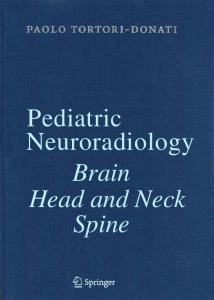 Pediatric Neuroradiology