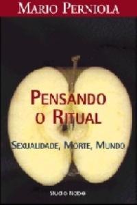 Pensando o Ritual: Sexualidade, Morte, Mundo