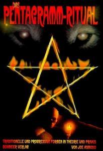 Pentagramm-Rituale, Traditionelle und progressive Formen in Theorie und Praxis