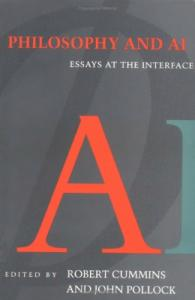 Philosophy and AI: Essays at the Interface