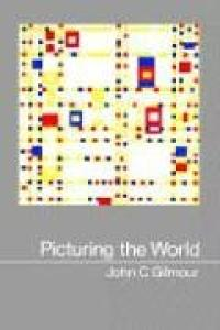 Picturing the World (SUNY Series in Philosophy)