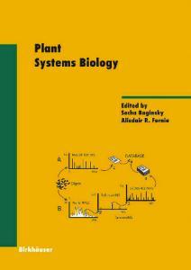The Plant Cytoskeleton (Advances in Plant Biology) - PDF