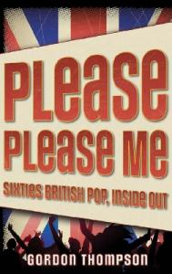 Please Please Me: Sixties British Pop, Inside Out