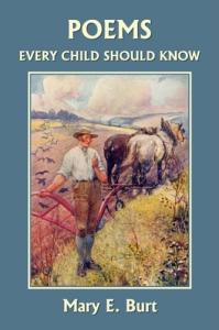 Poems Every Child Should Know (Anthologies)