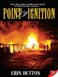 Point of Ignition