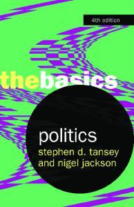Mri The Basics 3rd Edition Pdf