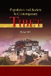 Population and Society in Contemporary Tibet