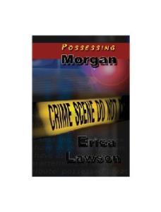 Possessing Morgan