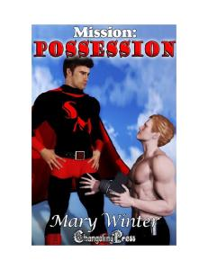 972821fded9 Dimensions of Possession - PDF Free Download