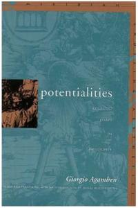 Potentialities: Collected Essays in Philosophy