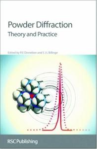 Powder Diffraction: Theory and Practice