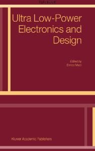 Power Electronics and Design 2004