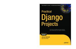 Projects practical pdf cakephp