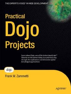 Practical Dojo Projects (Practical Projects)